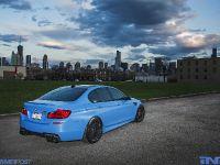 iND BMW F10 M5