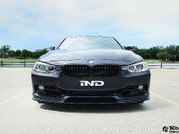 IND BMW F30 328i