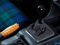 IND Mitsubishi Evo X 311RS