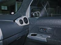 thumbs Inden-Design Daihatsu Materia ICECUBE
