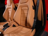 thumbs INDEN-Design Ferrari F430