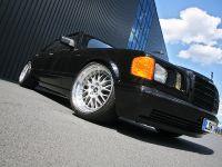 INDEN-Design Mercedes-Benz 560 SE