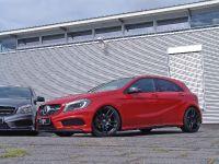 Inden Design Mercedes-Benz A-Class