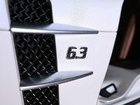 thumbs INDEN Design Mercedes SLS AMG