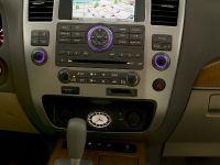Infiniti QX56 2008