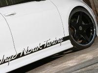 Ingo Noak Volkswagen Golf VII 1.4 TSI