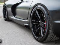 Inspired Autosport 2014 Dodge SRT Viper GTS