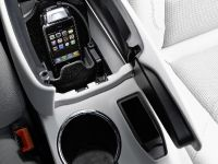 iPhone pouch Mercedes-Benz GLK