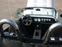 Irmscher 7 Turbo