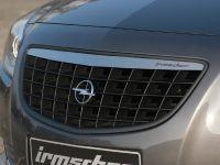 Irmscher Opel Insignia