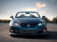VIP Auto Salon Lexus IS CC
