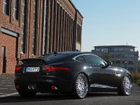 thumbs Jaguar F-Type Coupe Schmidt Revolution