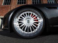 Jaguar F-Type Coupe Schmidt Revolution