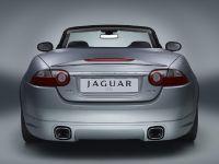 Jaguar XK Exterior Styling Pack