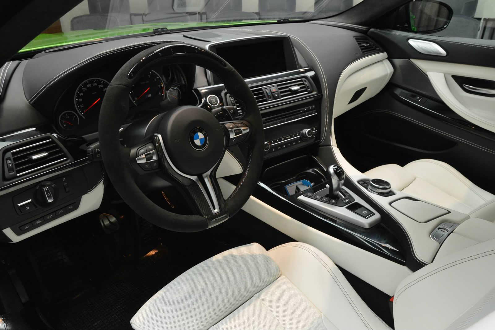 BMW Z4 M Coupe цена   AvtoRussiaru