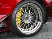 JB Car Design Lamborghini LP 640 JB-R
