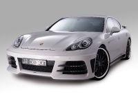 JE Design Porsche Panamera 970