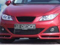 JE DESIGN Seat Ibiza Estate ST