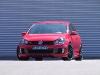 Je Design VW Golf 6 GTI