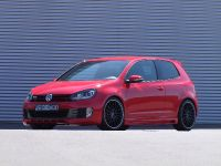 Je Design VW Golf 6 GTI