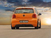 JE DESIGN VW Polo 6R