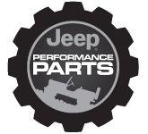 thumbs Jeep and Mopar Six Concepts