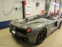 JMB Optimering Ferrari LaFerrari