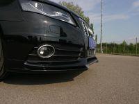 JMS 2011 Audi A4