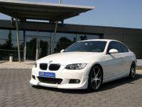 JMS BMW M3