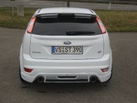 JMS Ford Focus ST Facelift
