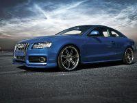 JMS Racelook Audi S5