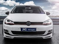 JMS Volkswagen Golf VII