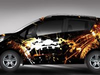 Jose Rocha Chevrolet Spark