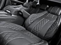 thumbs Kahn LE Range Rover Sport 3.0 SDV6 RSE