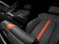 2012 Kahn Audi Q7