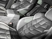 Kahn Range Rover Evoque RS Sport