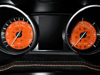 Kahn Range Rover Evoque RS250 Vesuvius Edition