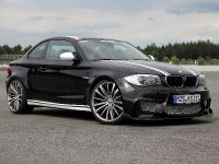 Kelleners Sport BMW 1-Series M Coupe KS1-S