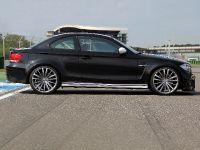thumbs Kelleners Sport BMW 1-Series M Coupe KS1-S