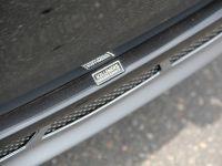 Kelleners Sport BMW 3 Series F30