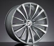 Kelleners Sport BMW 5 Series M