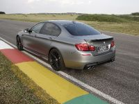thumbs Kelleners Sport KS5-S BMW M5