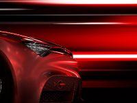 Kia Concept 2013 Geneva Motor Show
