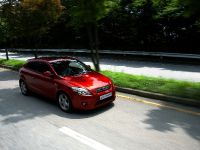 Kia pro_ceed
