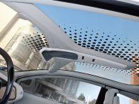 Kia Ray Plug-in Hybrid concept