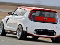Kia Trackster Concept