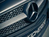 thumbs KICHERER Mercedes-Benz CLS Edition Black