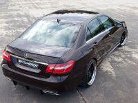 Kicherer Mercedes-Benz E-Class Performance