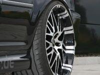 Kneibler Autotechnik BMW M3 supercharged