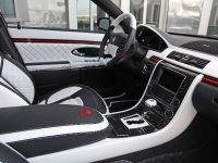 thumbs Knight Luxury Sir Maybach 57S